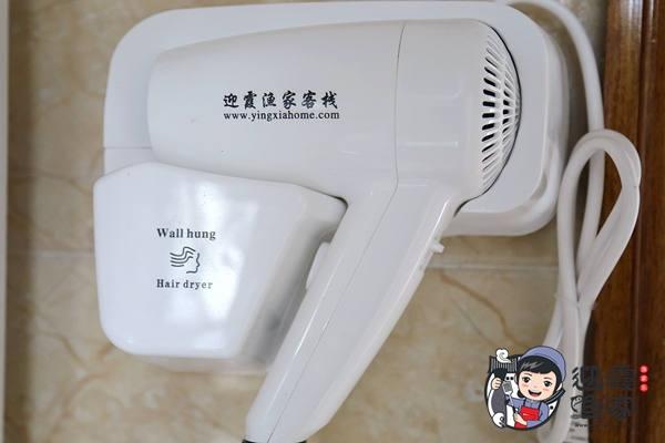 【观海别墅店】精品独卫空调双人间