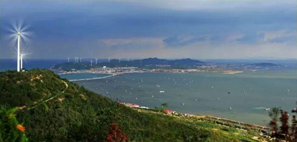 上海到长岛怎么去,看完这篇文章都懂了!