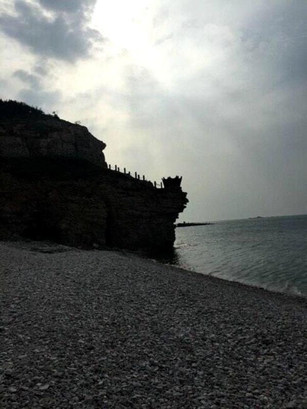 长岛景区介绍